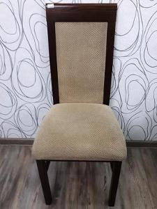 Jídelní židle (21964B) Vo
