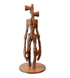 Siren Head - figurka 20 cm