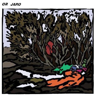 OR Jaro LP