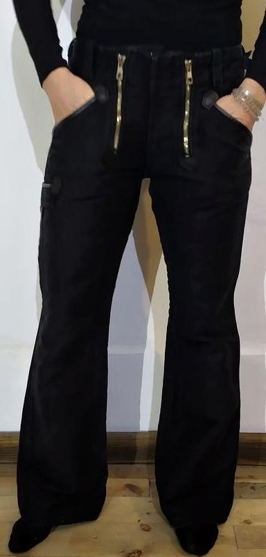 FHB spolkové tradicionální kalhoty cech Německo Made in Germany