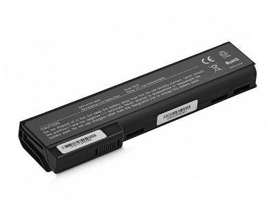 baterie CC06 pro notebooky HP ProBook a EliteBook 8470p, 8560p, 8460p