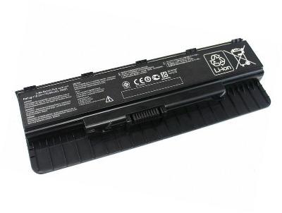 baterie A32N1405 pro notebooky ASUS řady G58,G551,G771,N551 a další