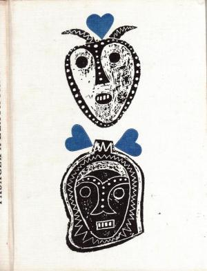 Pasáček a zlatá paní (slovenské pohádky) - Samuel Czambel