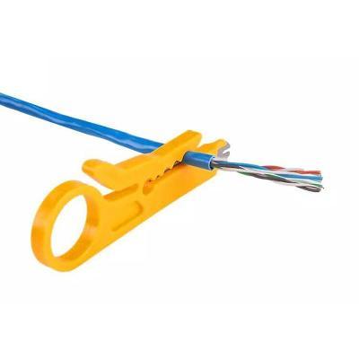 Holička na síťové kabely