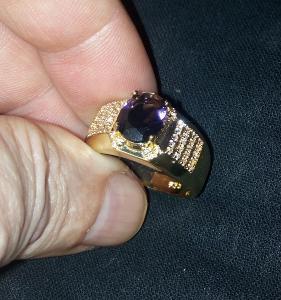 Prsten M11