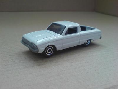 MB1194-Ford Falcon Ranchero