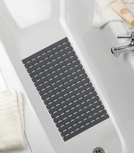 Koupelnová podložka do vany (489799006) I1354