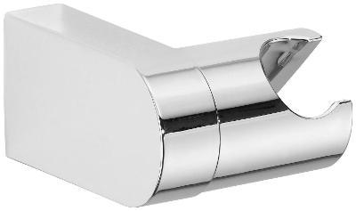 Držák ruční sprchy (54087009) G1620