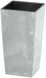 Moderní květináč 50 cm (90946015) G1636