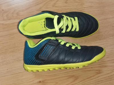 tenisky boty   kecky    vel 29