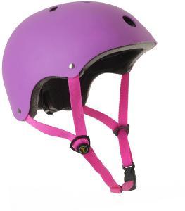 Dětská helma SmarTrike v. S (789459) G1641