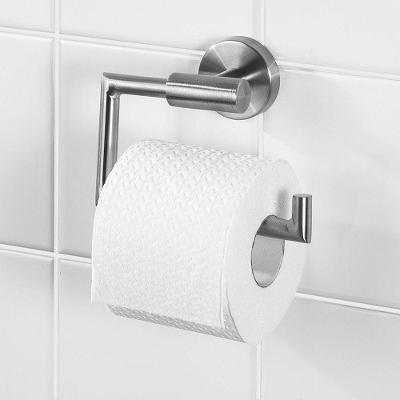 Držák na toaletní papír Wenko (53367514) G1642