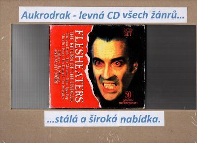 CD/Flasheaters-