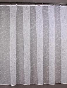 Záclona výška 160 cm