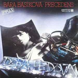 LP  Bohumil Bezouška – Legrecital Label: Supraphon – top stav  NM