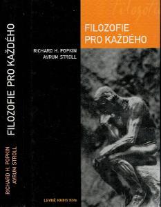 Popkin, Stroll: Filozofie pro každého, 2005