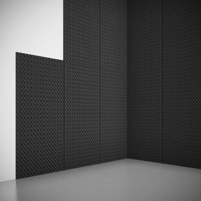 Izolační deska - akustická 50x100 cm (28881809) _A1275