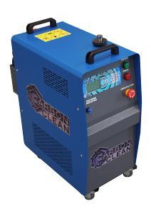 Carbon Clean Zařízení CC-14 pro hydrogenaci motorů