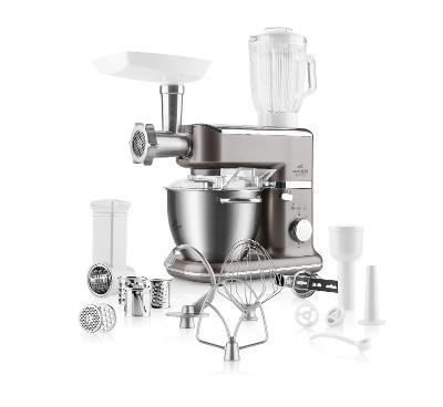Kuchyňský robot ETA Gratussino Bravo II 0023 90070 - NOVÉ! SKLADEM!