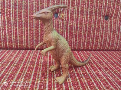 Figurka Dinosaurus