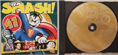 Smash!  41 - kompilace