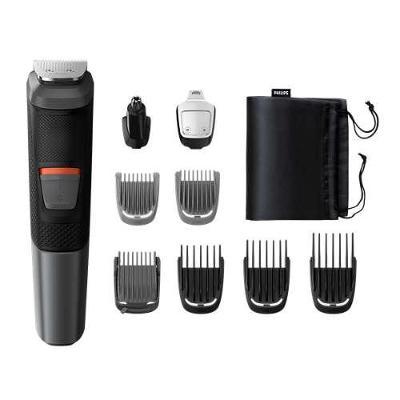 Zastřihovač vlasů a vousů PHILIPS MG5720/15