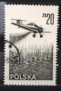 POLSKO 4