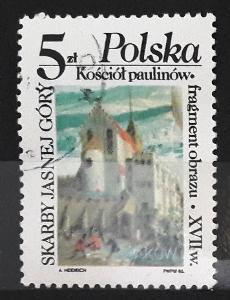 POLSKO 5