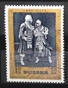 POLSKO 7