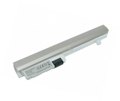 baterie HSTNN-DB63 pro notebooky HP řady Mini-Note 2133 a 2140