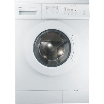 Pračka Amica AWCS 10L