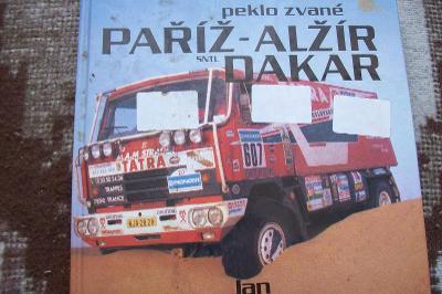 AUTO MOTO literatura