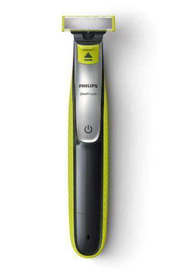 Zastřihovač vousů Philips OneBlade QP2530/30