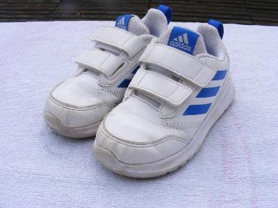 Adidas kecky vel 24