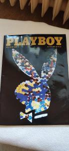 Playboy květen 1991