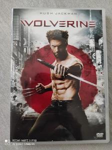 Dvd Wolverine