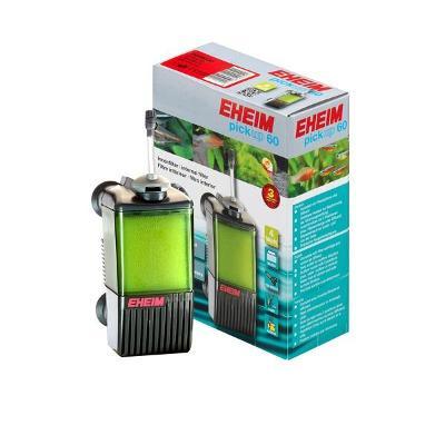 Akvarijní filtr EHEIM pickup 60