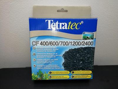 Tetratec