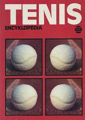 Ivan Lichner - Tenis Encyklopedia