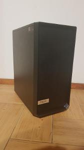 Prodám sestavený Herní PC