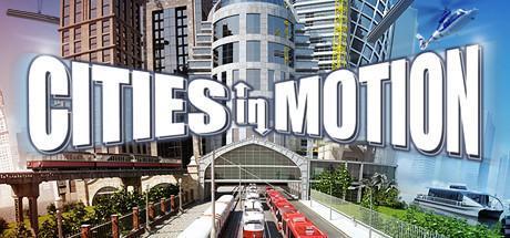 Cities in Motion + German Cities, Tokyo, US Cities