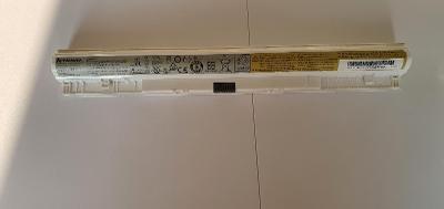 Baterie L12M4E01 Lenovo White - PŘED KOUPÍ ČTi ! - B115