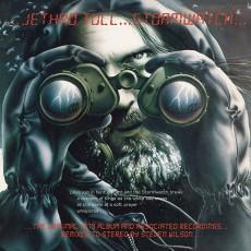 JETHRO TULL - STORMWATCH / VINYL / STEVEN WILSON REMIX  LP