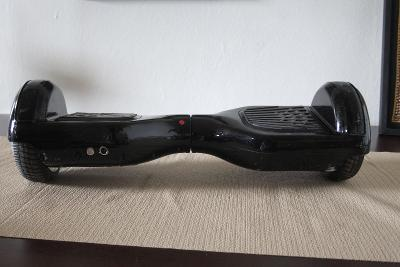 Hoverboard HK-45-2000 - funkční