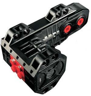 LEGO Electric, Motor RC Race Buggy