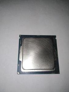 Intel Core I7 7700 3,6GHz
