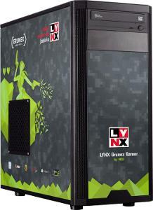 PC Lynx Gamer