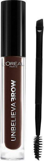 "1C139 L'OREAL PARIS GEL NA OBOČÍ ""UNBELIEVA BROWN"" 1KS *45896722* HOFF"