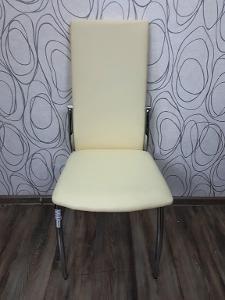 Jídelní židle (21031A) Vo