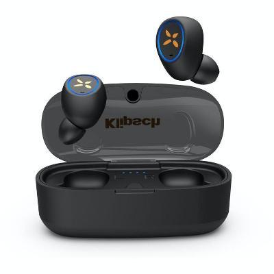 Bezdrátová sluchátka Klipsch S1